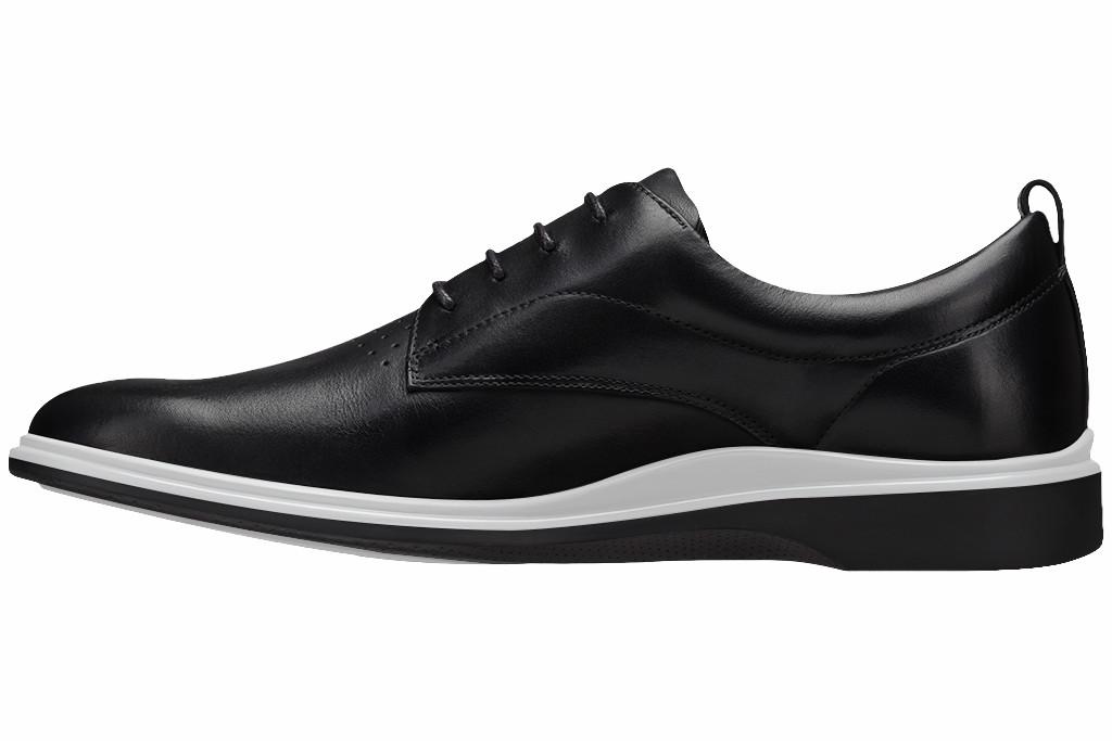 amberjack shoes, mens shoes, dress shoes
