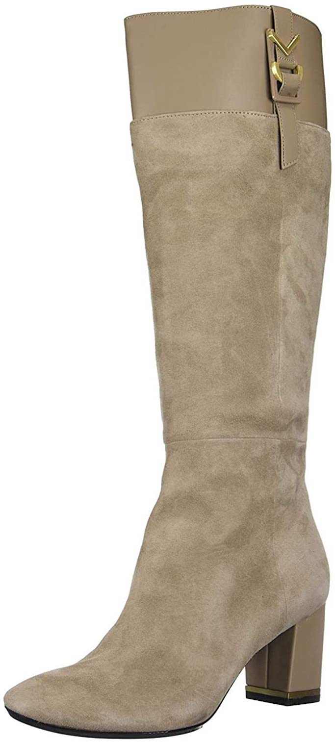 Calvin-Klein-Candce-Boots