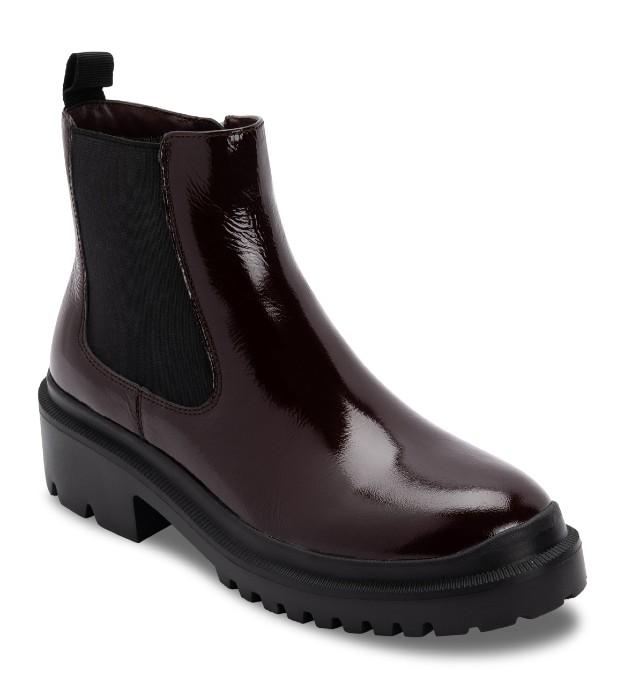 blondo cayla boots