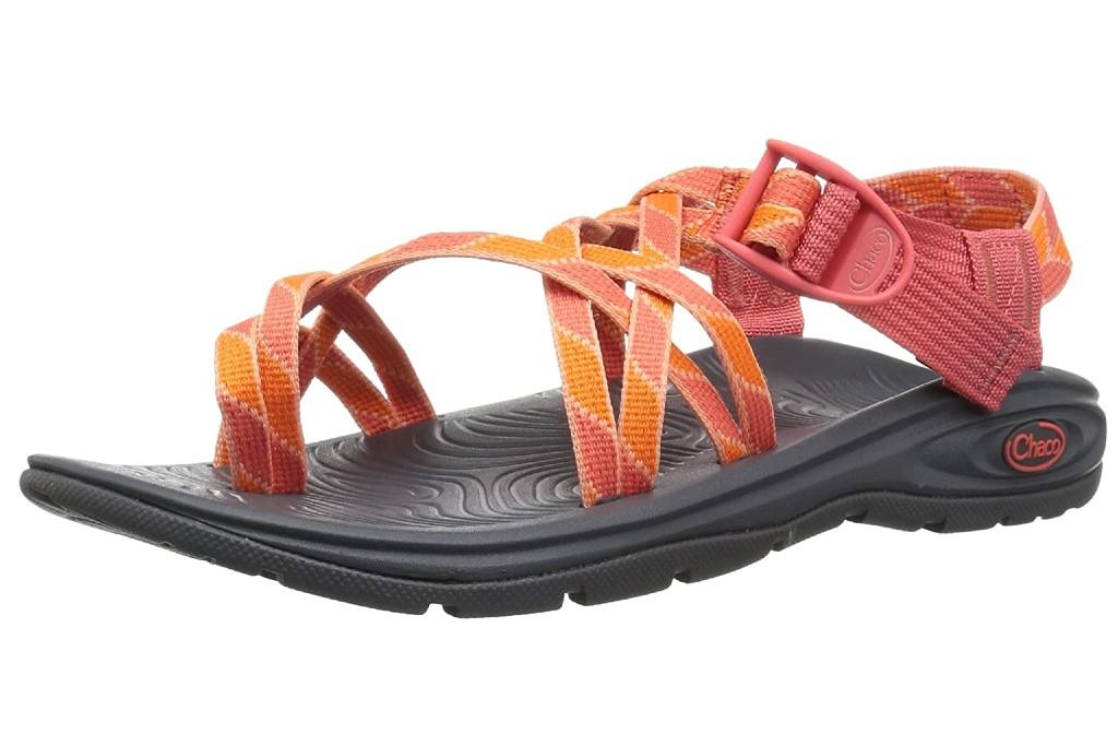 Chaco Women's Z/Volv X2 Athletic Sandal