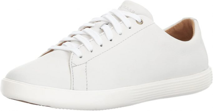 Cole-Haan-Grand-Crosscourt-Sneaker