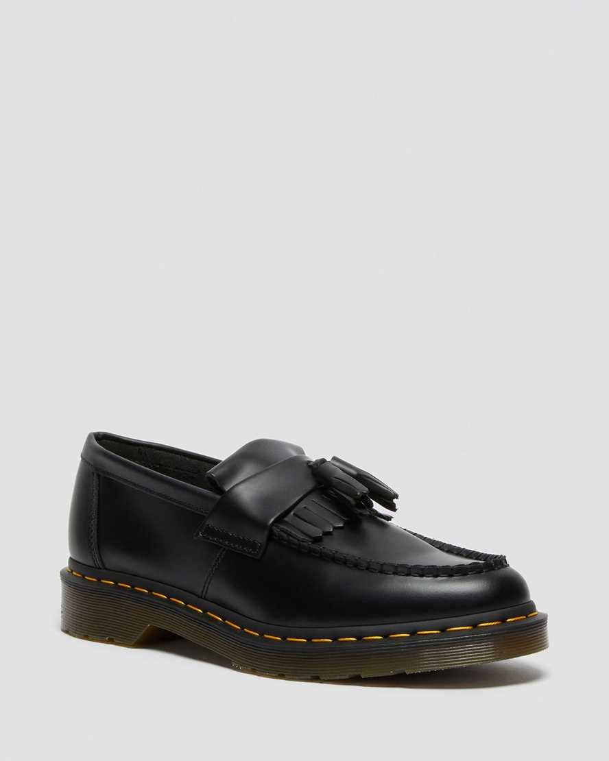 Dr.-Martens-Adrian-Loafers