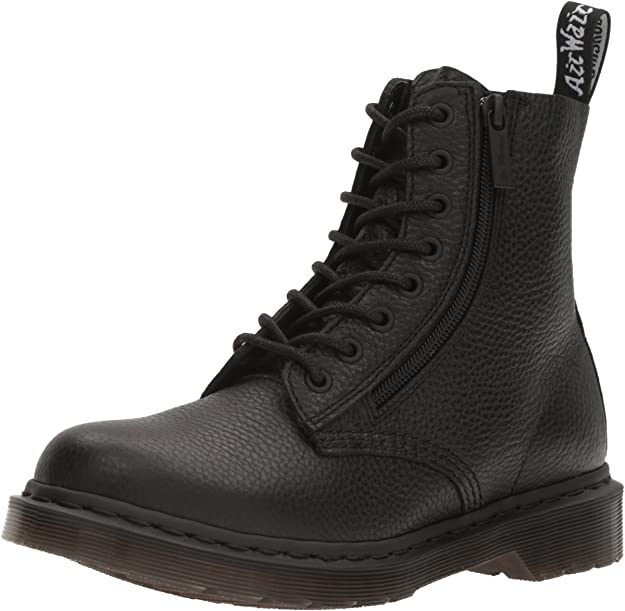Dr.-Martens-Pascal-Boot