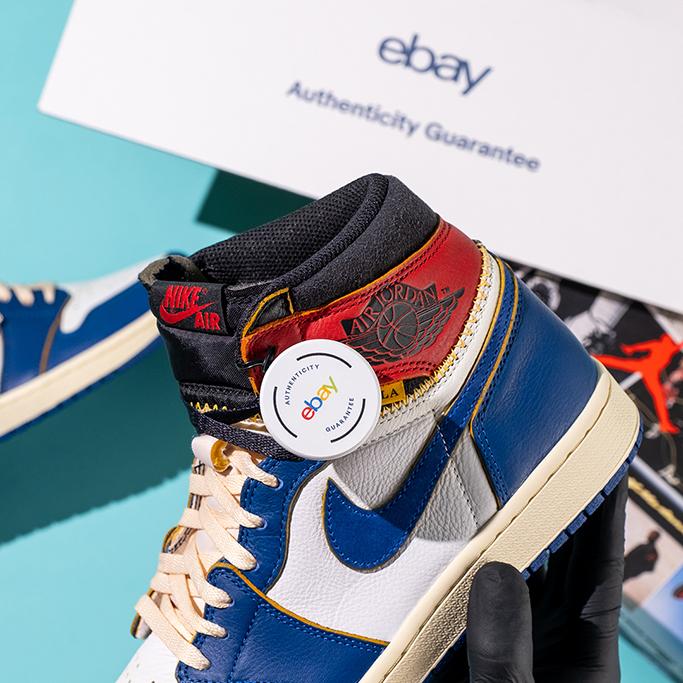 Ebay_Sneakers-151-1x1