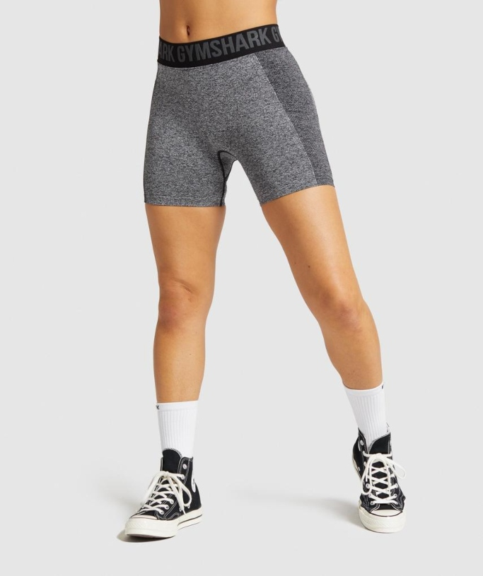gymshark flex shorts, gymshark summer sale