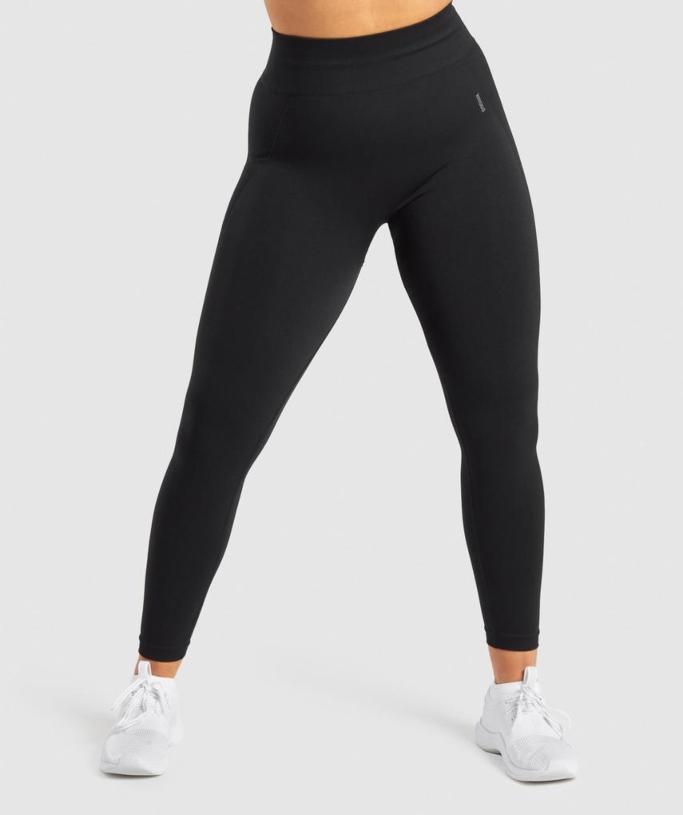 Flex High Waisted Leggings, gymshark summer sale
