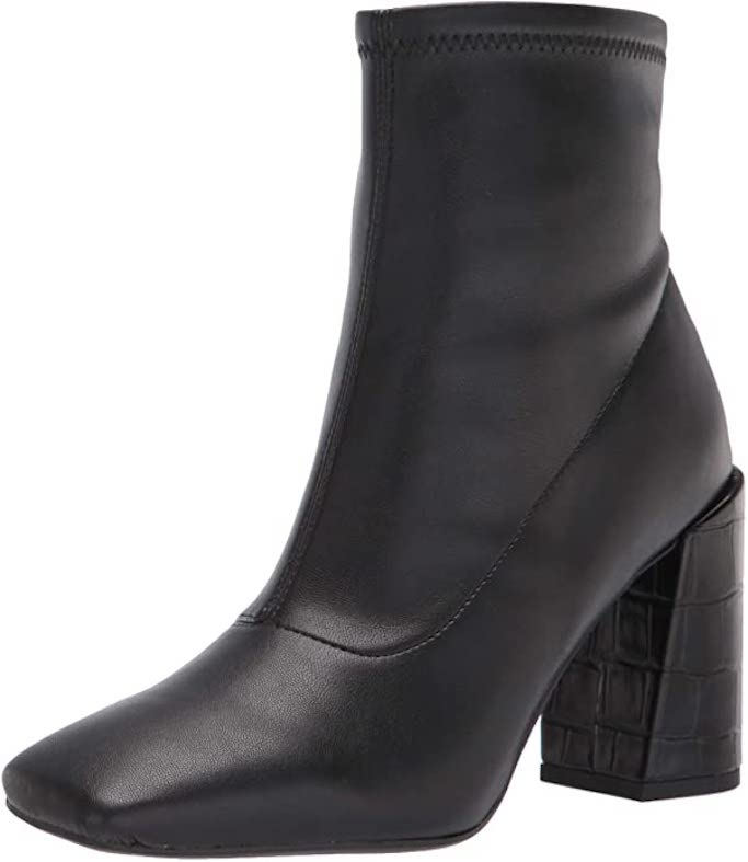 Franco-Sarto-Harmond-Boot