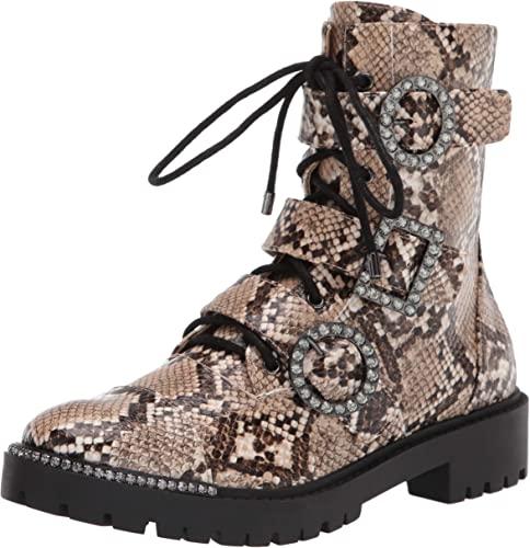 Jessica-Simpson-Kirlah-Combat-Boot