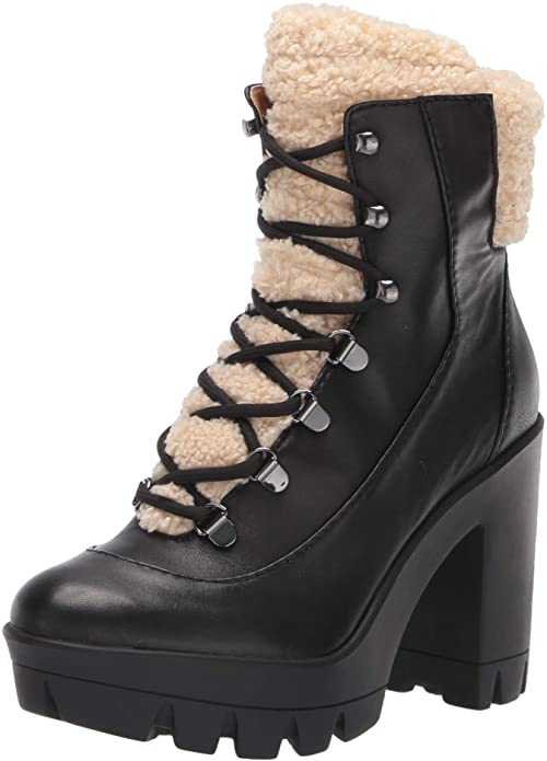 Jessica-Simpson-Mikah-Boot