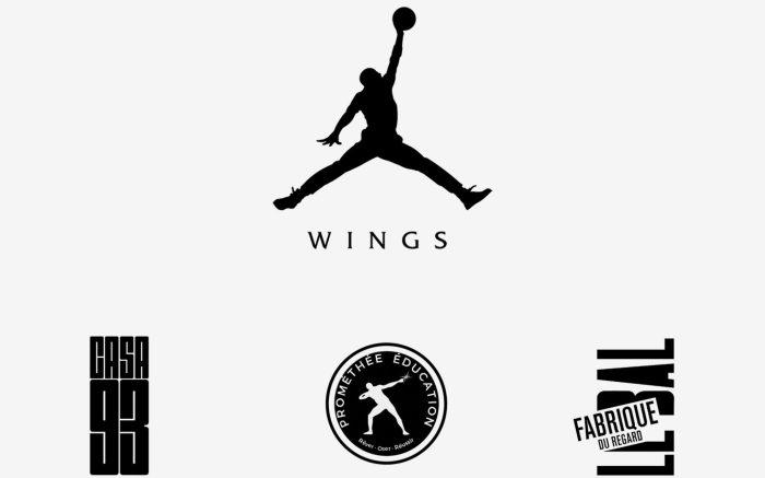 Jordan Wings Paris Partners