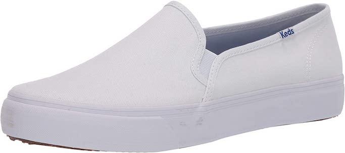 Keds-Double-Decker-Sneaker