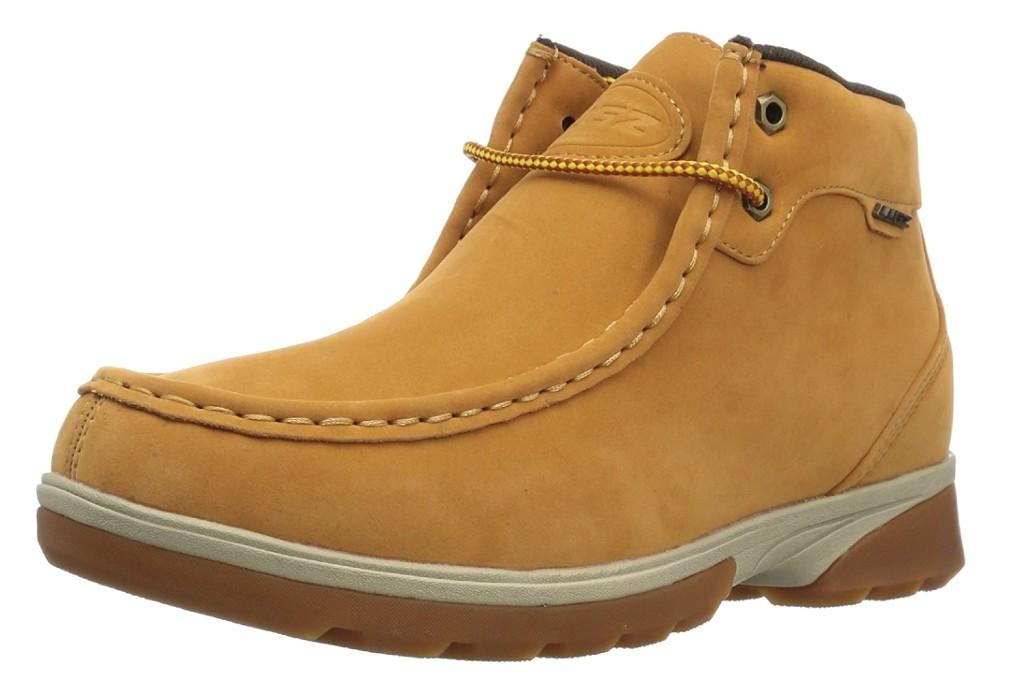 Lugz Men's Zeo Moc Mid Fashion Boot