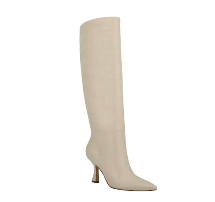 Marc-Fisher-Knee-High-Boot