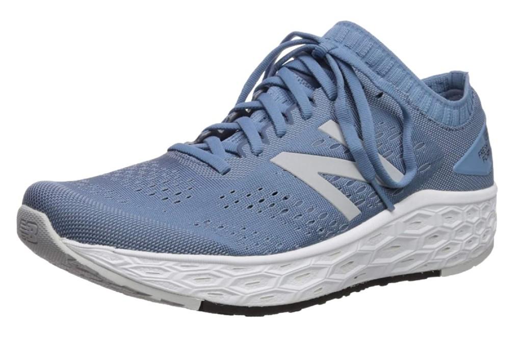 New Balance Fresh Foam Vongo v4 Running Shoe
