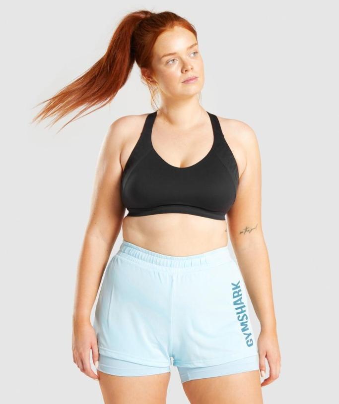gs power sports bra, gymshark sale