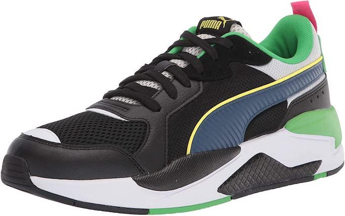 Puma-X-Ray-Sneaker