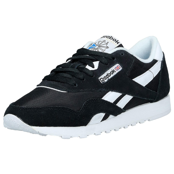 Reebok-Sneaker