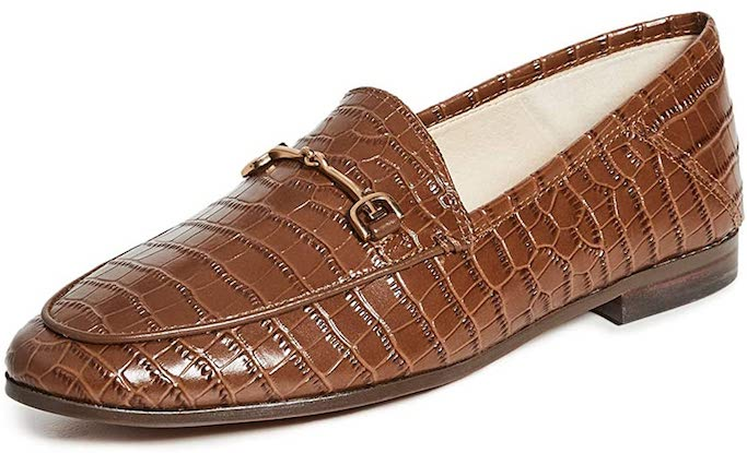 Sam-Edelman-Brown-Loafer