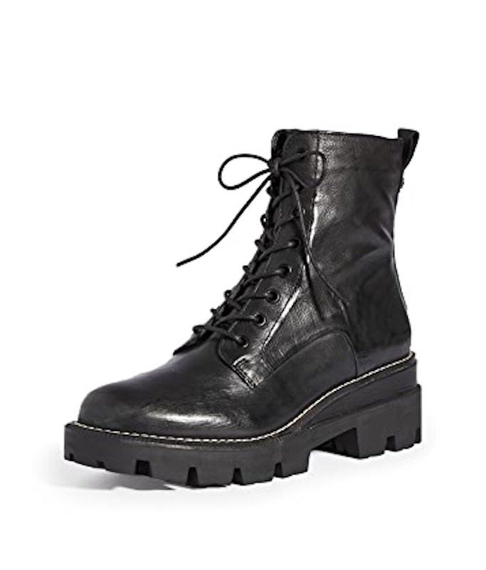 Sam-Edelman-Garret-Boots
