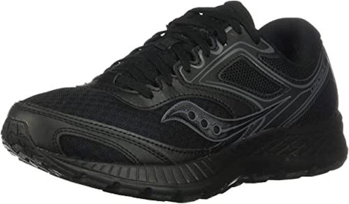 Saucony-Versafoam-Running-Shoe