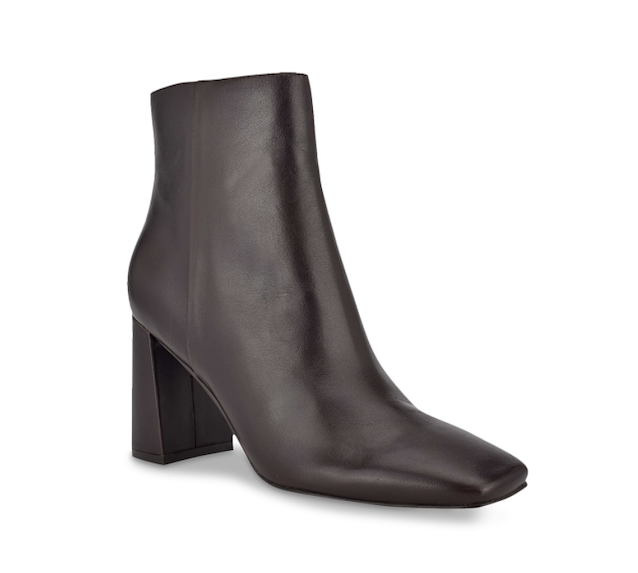 Marc Fisher Fellie Bootie