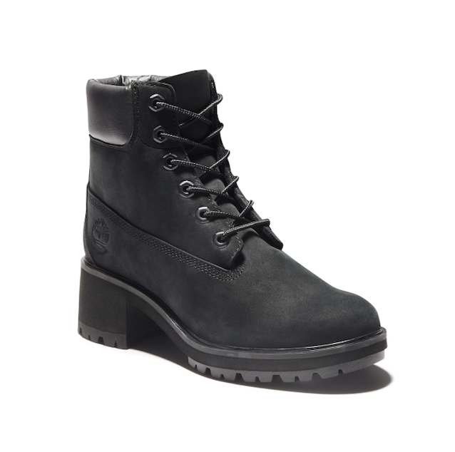 Timberland Kinsley Boot