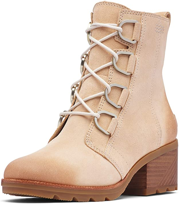 Sorel-Cate-Lace-Up-Boots