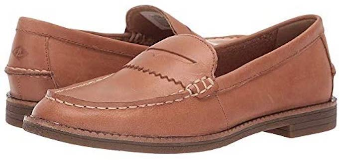 Sperry-Waypoint-Penny-Loafer