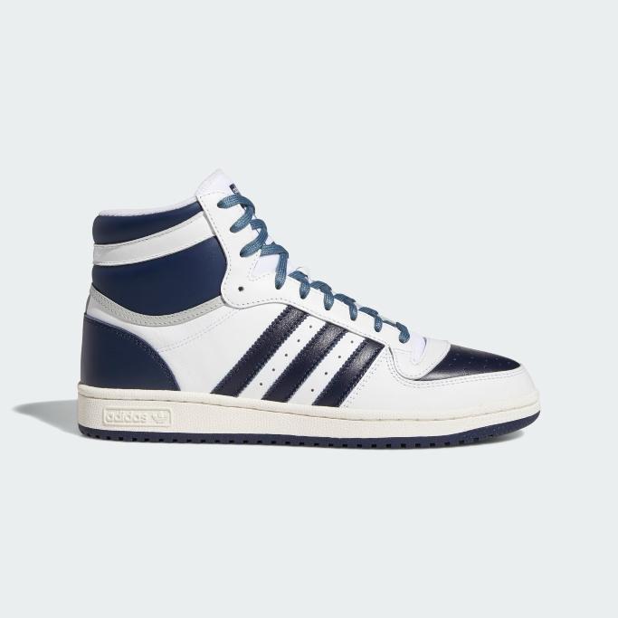 Adidas Top Ten RB