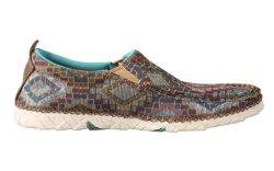 Twisted X Zero-X Shoe