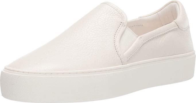Ugg-Jass-Sneaker