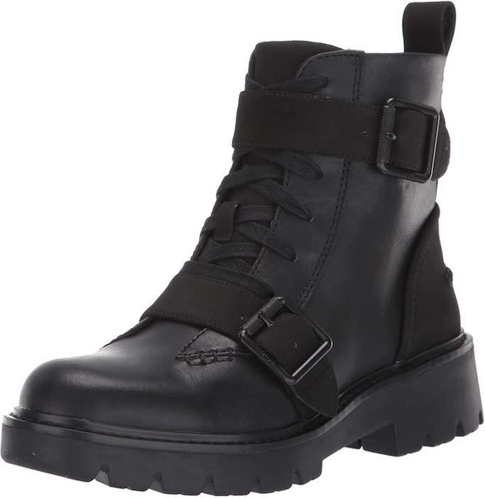 Ugg-Noe-Boot