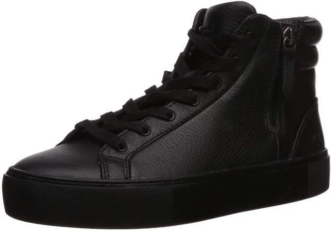 Ugg-Olli-Sneaker