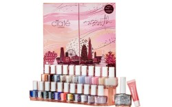 Ciate London Mini Mani Month Advent