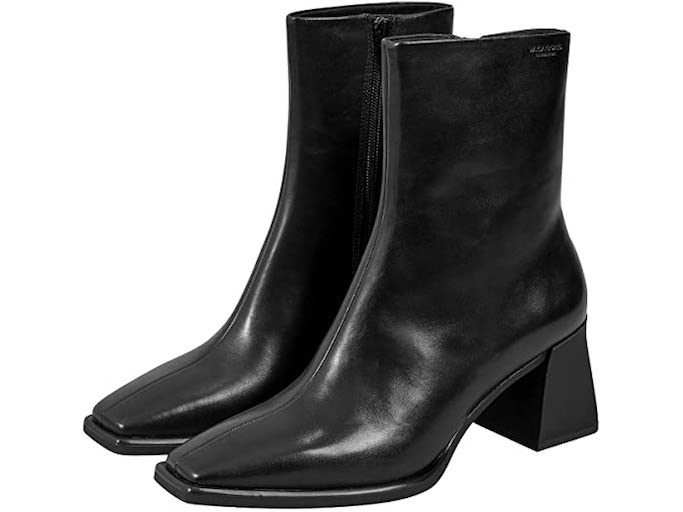 Vagabond-Hedda-Boots