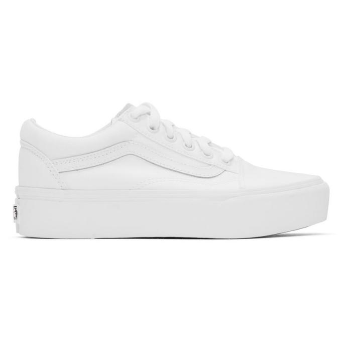 Vans-Old-Skool-Platform-Sneaker