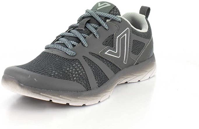 Vionic-Miles-Sneaker
