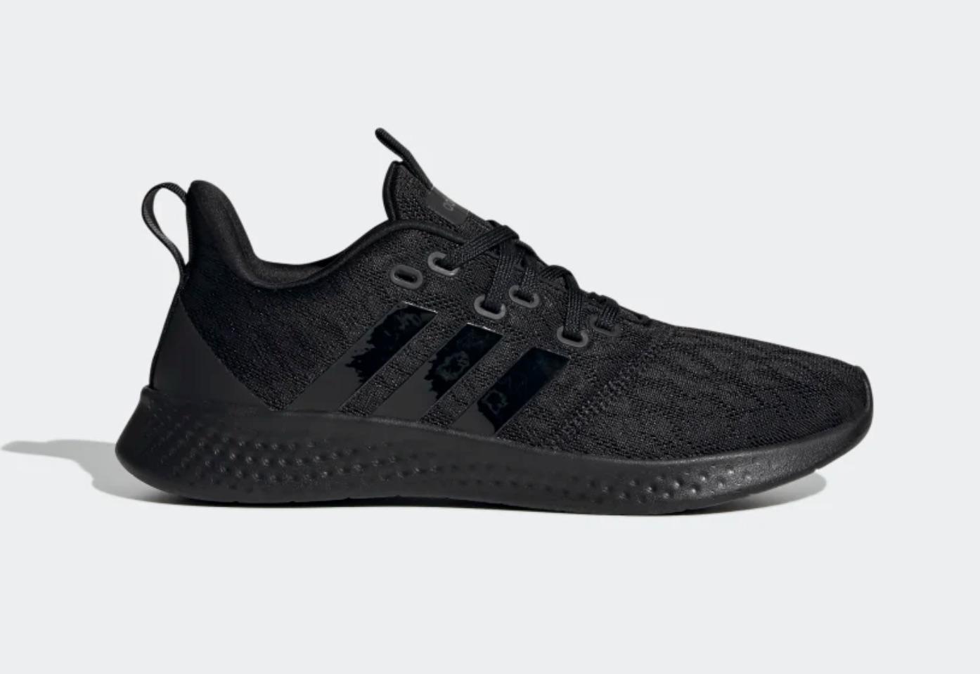 Adidas PUREMOTION SHOES
