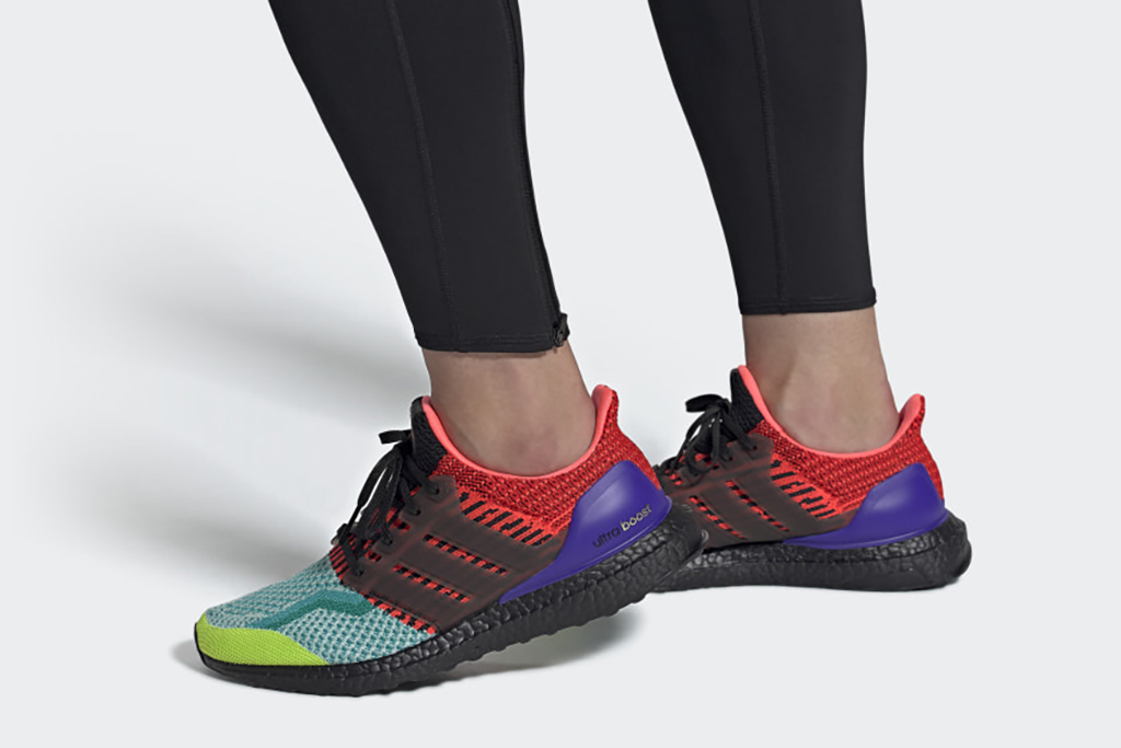 Adidas Cyber Monday Shoe Deals: Styles