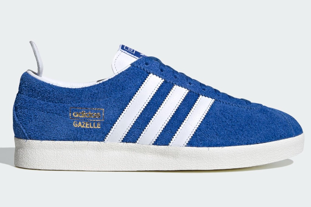 Adidas Black Friday Sale 2020: Up to 50% Stan Smiths & More ...