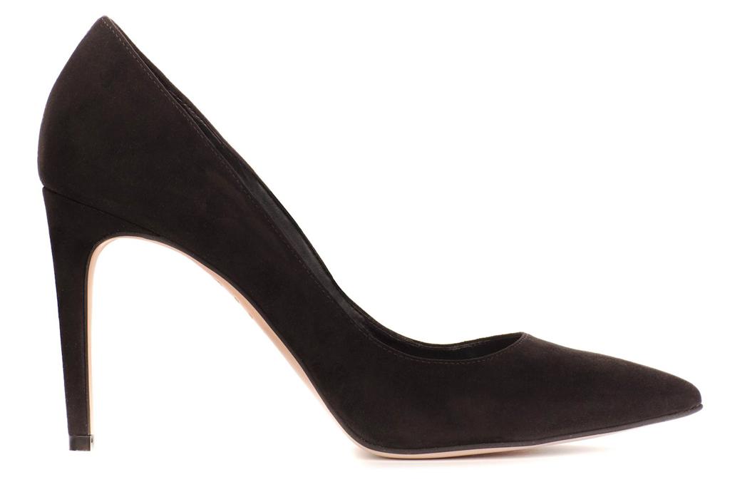 Aera New York Olivia vegan pumps, heels