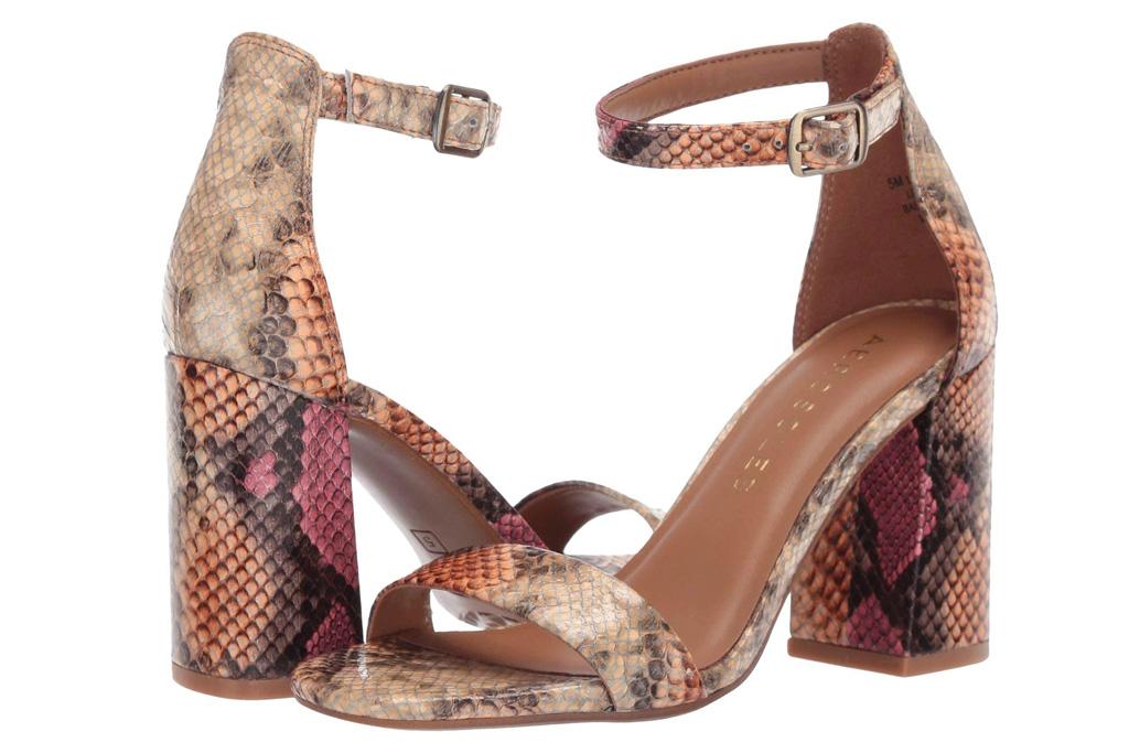 heels, comfort, dress, aerosoles