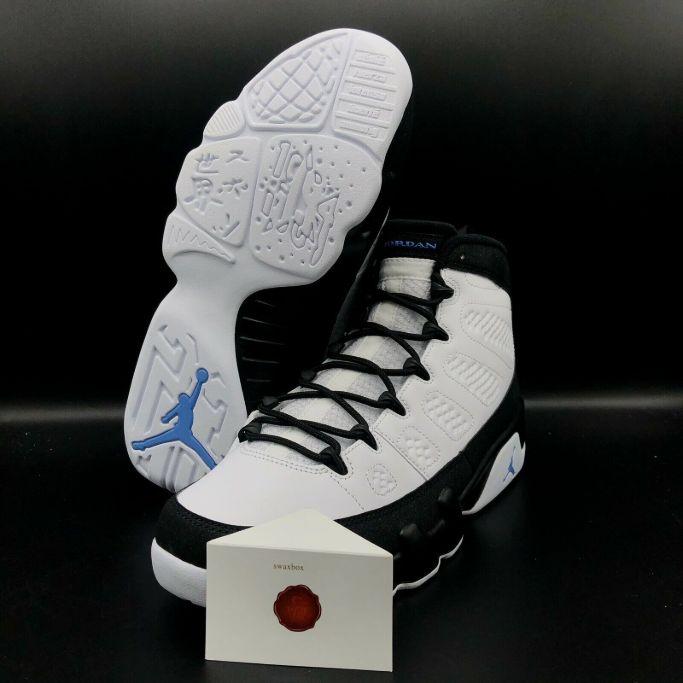 air-jordan-9-blue
