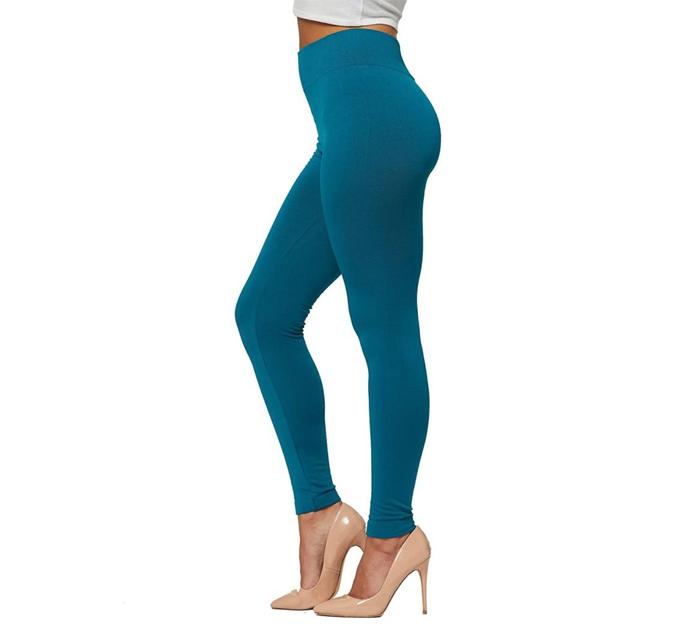 amazon-fleece-leggings-2