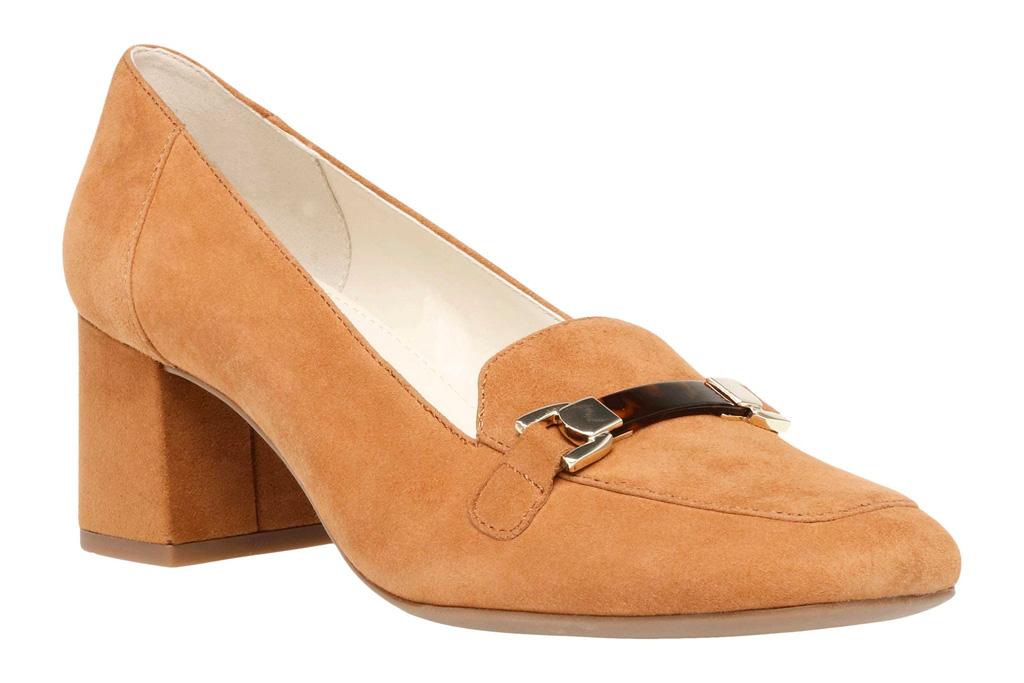 heels, comfort, dress, anne klein