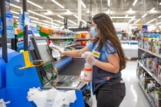 Walmart Confirms 1,200 Layoffs as Part of E-Commerce Reorganization