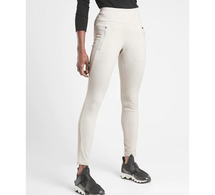 athleta-leggings