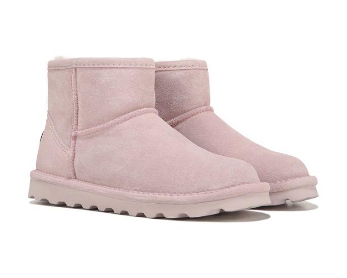 bearpaw alyssa boot