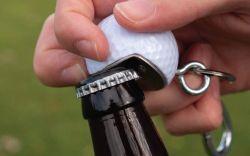 best golf gifts for men