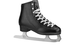 best ice skates for kids